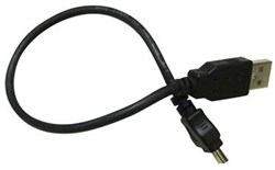 Image of Cateye Mini USB Cable