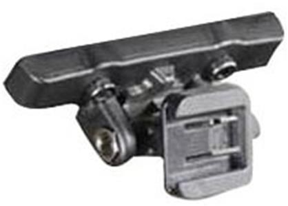Image of Cateye RM-1 Rear Saddle Mount Bracket