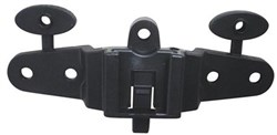 Image of Cateye Rear Multi-Mount Bracket