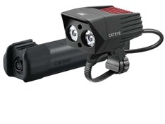 Image of Cateye Sumo 2 Twin P7 LED High Power Light