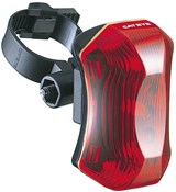 Image of Cateye TL-LD170 Rear Light