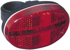 Image of Cateye TL-LD500 Rear Light