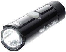 Image of Cateye Volt 100 XC USB Rechargeable Front Light