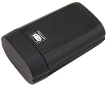 Image of Cateye Volt 1200 Spare Battery