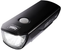 Image of Cateye Volt 150 XC USB Rechargeable Front Light