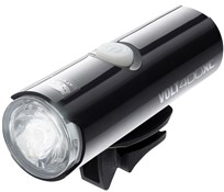 Cateye Volt 400 XC USB Rechargeable Front Light