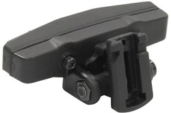 Image of Cateye Volt 50 RM-2 Seat Rail Bracket