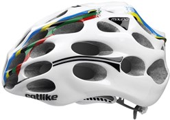 Image of Catlike Mixino Cycling Helmet 2016