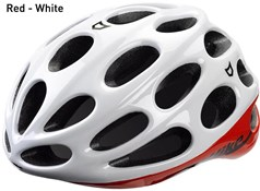 Image of Catlike Olula Road Cycling Helmet 2017