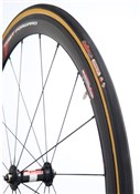 Image of Challenge Criterium Open Road Tyre
