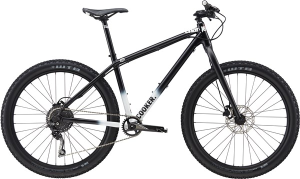 "Image of Charge Cooker 1 27.5"" +  2017 Mountain Bike"