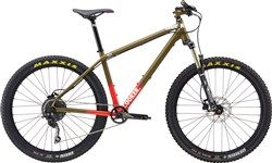 "Image of Charge Cooker 2 27.5"" +  2017 Mountain Bike"