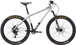 "Image of Charge Cooker 3 27.5"" +  2017 Mountain Bike"