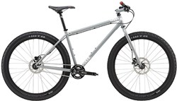 Image of Charge Cooker Midi 0 27.5+ 2016 Mountain Bike