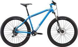 Image of Charge Cooker Midi 2 27.5+ 2016 Mountain Bike