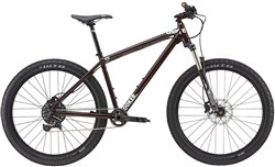 Image of Charge Cooker Midi 3 27.5+ 2016 Mountain Bike