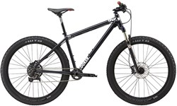 Image of Charge Cooker Midi 4 27.5+ 2016 Mountain Bike