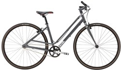 Image of Charge Grater 0 Mixte Womens 2016 Hybrid Bike