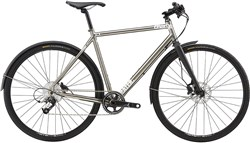 Image of Charge Grater 5 2017 Hybrid Bike