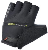 Image of Chiba Gel Comfort Plus Mitts Short Finger Gloves SS16