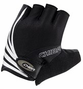 Image of Chiba Sport All-Round Mitts Short Finger Gloves SS16