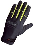 Image of Chiba Titan Full Fingered MTB Gloves SS16