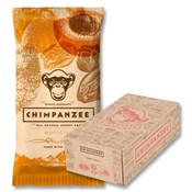 Image of Chimpanzee All Natural Energy Bar - 55g x Box of 20