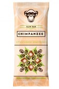 Image of Chimpanzee All Natural Slim Bar - 40g x Box of 20