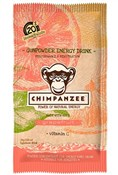 Image of Chimpanzee Gunpowder Energy Drink - 30g x Box 20