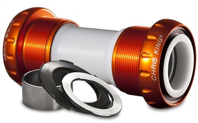 Chris King Ceramic Road Bottom Bracket