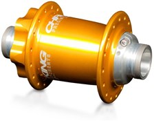 Image of Chris King ISO Large Diameter Front Hub
