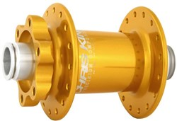 Image of Chris King ISO SD Front Hub