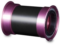 Image of Chris King Press Fit 30mm Bottom Bracket