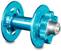 Image of Chris King R45 Front Disc Hub