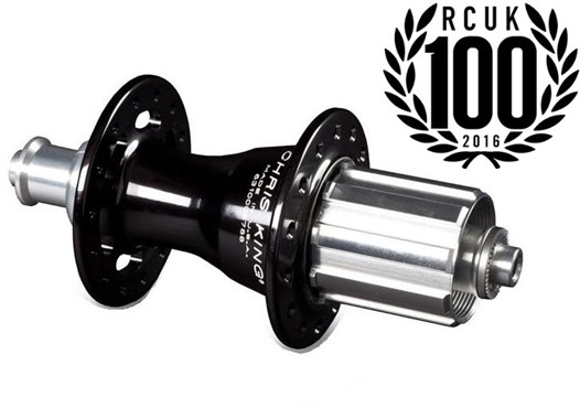 Image of Chris King R45 Road Racing Rear Hub