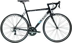Image of Cinelli Experience Tiagra 2017 Road Bike