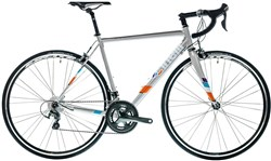 Image of Cinelli Experience Tiagra Womens 2017 Road Bike