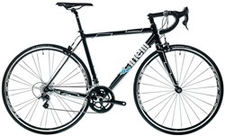 Image of Cinelli Experience Veloce 2017 Road Bike