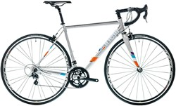 Image of Cinelli Experience Veloce Womens 2017 Road Bike