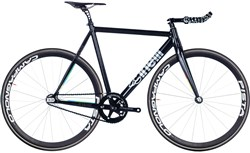 Image of Cinelli Mash Histogram 2016 Road Bike