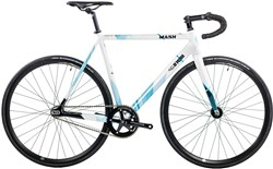 Image of Cinelli Mash Parallax 2017 Road Bike