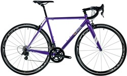 Image of Cinelli Nemo Potenza 2017 Road Bike