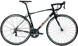 Image of Cinelli Saetta Tiagra 2017 Road Bike