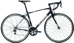 Image of Cinelli Saetta Veloce 2017 Road Bike