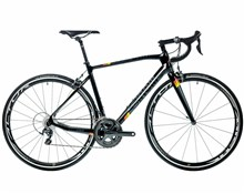 Image of Cinelli Superstar Ultegra 2017 Road Bike