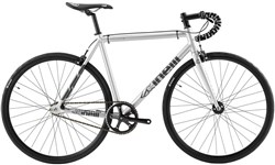 Image of Cinelli Tipo Pista 2017 Road Bike