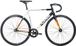 Image of Cinelli Vigorelli HSL 2016 Road Bike