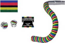 Image of Cinelli World Champion Tape