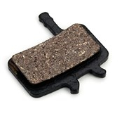 Image of Clarks Avid Juicy/BB7 Disc Brake Pads with Spring