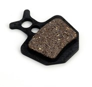 Image of Clarks Formula Oro Disc Brake Pads